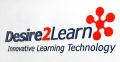 Desire2Learn raises $80 million in first ever VC deal