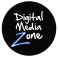 Back-to-school tech tools from DMZ startups