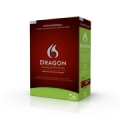 Nuance Dragon NaturallySpeaking 11 delivers accurate voice recognition