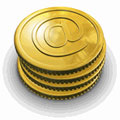 Trojan steals virtual currency Bitcoin, Symantec says