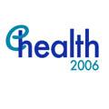 International e-health standards not delivering, conference told