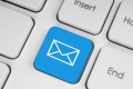 AOL launches new Alto email tool