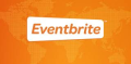 Eventbrite tests global expansion waters in Canada