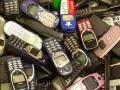 New leader takes over Ontario's e-waste program