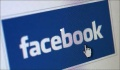 Facebook most lucrative social site for sharing Canadian events