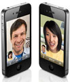 iPhone 4 launches in Canada July 30, burdened by 'Antennagate'
