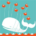 Twitter squashes bug — and followers too