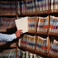 Full electronic medical records still 20 years away