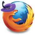 Total browser makeover – how to fire up Firefox