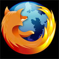 Firefox 3.5 makes browsing a delight … and much faster