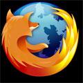 Record Firefox 3 downloads crash Mozilla site