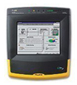 Fluke offers OptiView with testing, filtering