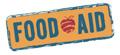Ottawa Food Bank improves distribution databases