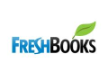 FreshBooks launches iPhone app