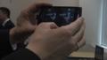 Fujitsu attachment turns every mobile device into a 3D camera