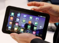 Samsung pushes back Galaxy Tab 2 launch to end of April