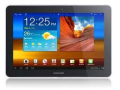 Judge blocks sale of Samsung Galaxy Tab 10.1 in U.S.