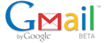 You have Google mail