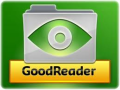 GoodReader update brings native Windows file sharing to iPad
