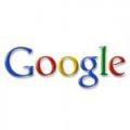 Google planning