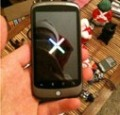 Google unveils 'chic and capable' Nexus One smartphone