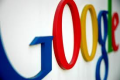 Google to launch new commenting system: report