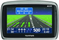 Traffic updates every two minutes with Tom Tom's HD Traffic