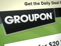 Groupon relaunches retailer site as waffle shop says it got burned