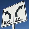 Boost productivity by banishing these 7 bad computing habits