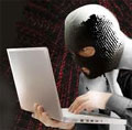 China-based hackers hit Bay Street law firms