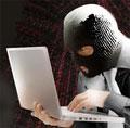 Beware of  bogus Better Business Bureau e-mails