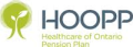 HOOPP invests in $213 million NYC tech fund