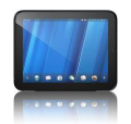 HP TouchPad firesale returns via eBay this Sunday