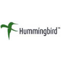 Hummingbird to be acquired by Symphony for US$465M