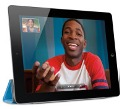 Apple iPad 2 unveiled: videoconferencing, video output among new features