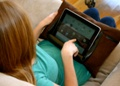 Top 5 iPad wireless keyboards