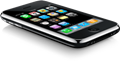 iPhone 3G improved, but still flawed, say reviewers