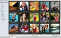 iPhoto tricks to master your image library