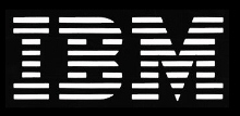 IBM launches its cloud service in C...