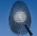 10 identity management metrics that matter