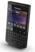 Would you buy a $2000 BlackBerry?