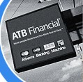 ATB Financial dips toe into VoIP waters