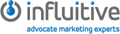 Influitive launches AdvocateHub marketing platform