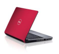 Dell Inspiron 14z: good performance, awkward design