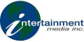 Intertainment launches social payment platform for celebrities