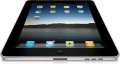 iPad-style interfaces the future of computing, Gartner says