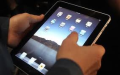 Production has begun on iPad 3, report claims