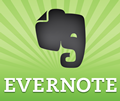 Evernote hopes you'll pay for its business edition