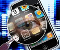 Top 20 iPhone apps of 2009