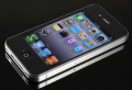 iPhone 4S hits record 4 million sales, says Apple